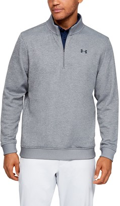 Under Armour Men's UA Storm SweaterFleece Zip