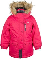 Kamik Cecilia Parka - Insulated (For Big Girls)