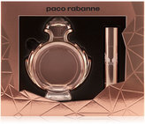 Paco Rabanne 2-Pc. Olympéa Gift Set