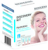 Bioderma Hydrabio Discovery Kit