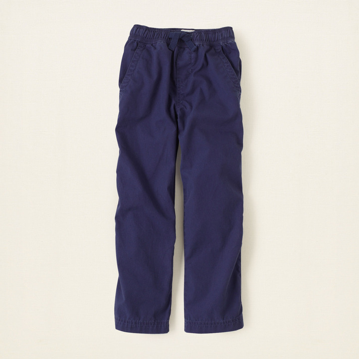 Children's Place Pull-on pants