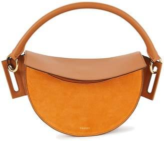 Yuzefi Dip mini handbag