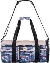 Roxy El Ribon Large Sports Duffle Bag