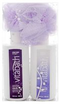 Vitabath Everyday Set Orchid Intrigue