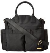 Skip Hop Chelsea Diaper Satchel Handbags