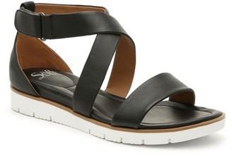 Sofft Reston Sandal