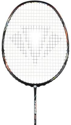 Carlton Kinesis XT Lite Badminton Racket