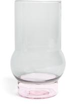 Tom Dixon Bump Tall Glass Set
