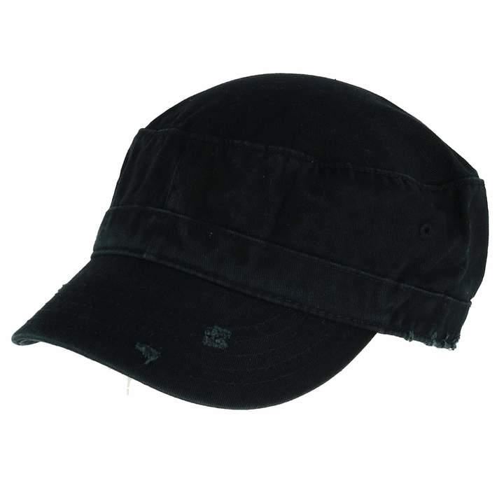 7b817b58db4c8 Womens Cadet Hat - ShopStyle Canada