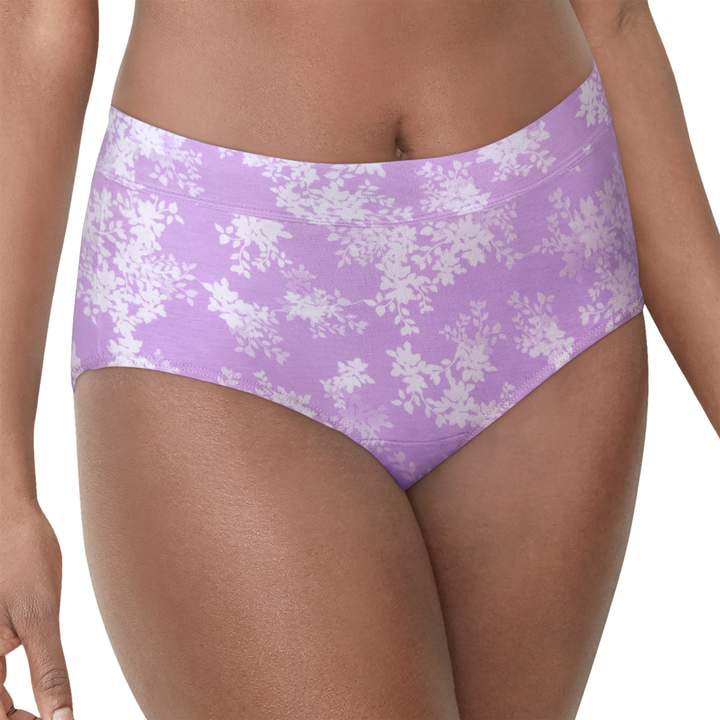 1e50045f66ae Bali Cotton Panties - ShopStyle