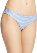 Tularosa Nico Bikini Bottom
