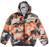 CND Jacket