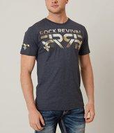 Rock Revival Hudson T-Shirt