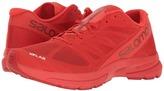 Salomon S-Lab Sonic 2 Athletic Shoes