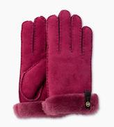 UGG Women's Tenney Glove
