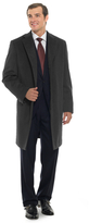 Brooks Brothers BrooksStorm® Long Town Coat