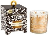 Michel Design Works Gift Boxed Soy Wax Candle, 6.5-Ounce