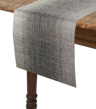 Chilewich Ombre Table Runner (36Cm X 183Cm)