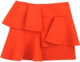 Marni Skirts - Item 35333305