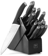 Zwilling J.A. Henckels International Silvercap 14 Piece Cutlery Set