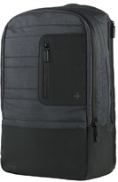 Tavik Men's 'Daley Triplefin' Backpack - Grey