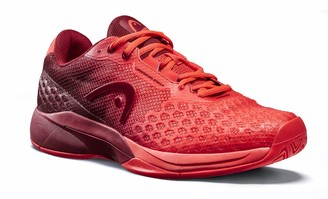 Headgear Head Men's Revolt Pro 3.0 Tennis Shoes