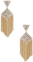 Amrita Singh Karina Drop Earrings