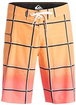 Quiksilver Mens Electric Stretch 21 Boardshorts