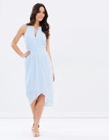 Cooper St Mahina Dress