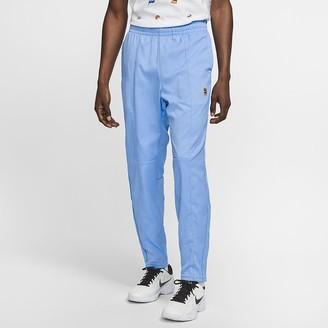 Nike Men's Tennis Pants NikeCourt