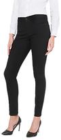 NYDJ Alina Uplift Legging Jeans, Bloomsbury