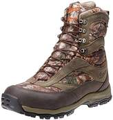 Danner Men's High Ground 8 Realtree X 1000G Hiking Boot