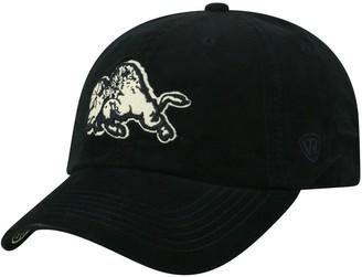 Top of the World Men's Colorado Buffaloes Artifact Corduroy Adjustable Cap