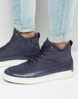 G-star Arc Trainers