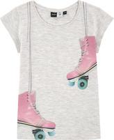 Molo Printed T-shirt