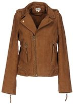 Bel Air BELAIR Jacket