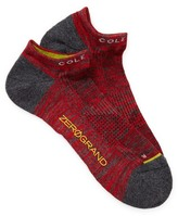 Cole Haan Zerogrand Random Feed Liner Socks