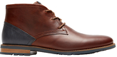 Rockport Ledge Hill Too Chukka Boots, Brown