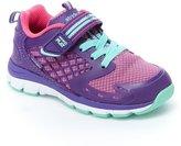 Stride Rite Girls' M2P Cannan Sneakers