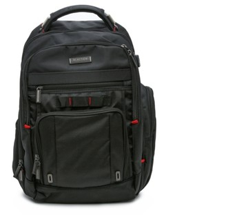 Kenneth Cole Reaction Back-ground Tech Backpack