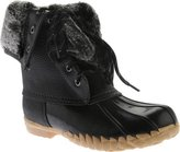 Sporto Daphne Women US 7 Snow Boot