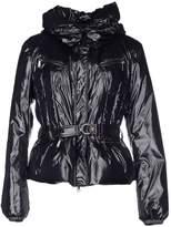 Massimo Rebecchi Down jackets - Item 41549616