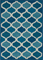 Asstd National Brand Loloi Brighton Wool Rectangular Rug