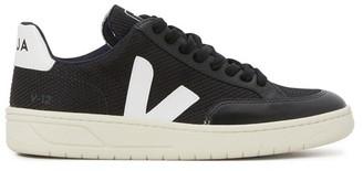 Veja V-12 B-mesh sneakers