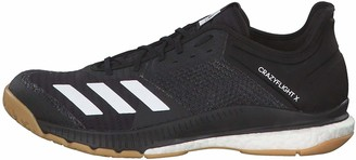 adidas Women's Crazyflight X 3 Volleyball Shoes