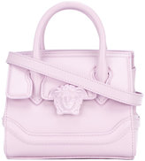 Versace mini Palazzo Empire shoulder bag - women - Calf Leather - One Size