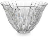 Marquis by Waterford Waterford Rainfall Bowl 20Cm