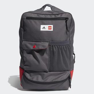 adidas x Classic LEGO Backpack