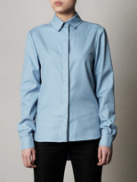 Stella McCartney Saville shirt
