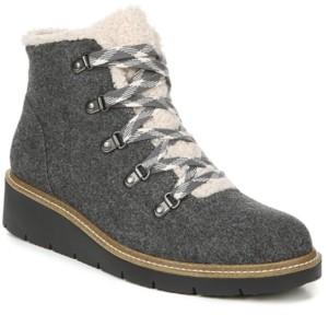 Dr. Scholl's Women's So Cozy Booties Women's Shoes